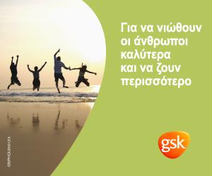 GSK 300X250