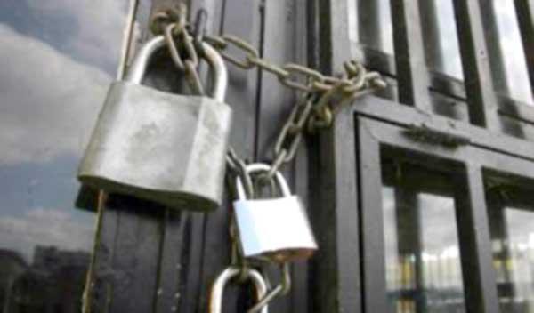 Ήπειρος: Προς κατάργηση και τα Υποθηκοφυλακεία σε Δελβινάκι, Πράμαντα και Κήπους!