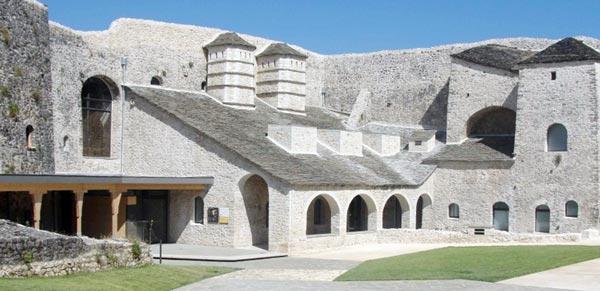 Γιάννενα: Με Πρ. Παυλόπουλο τα εγκαίνια του Μουσείου Αργυροτεχνίας