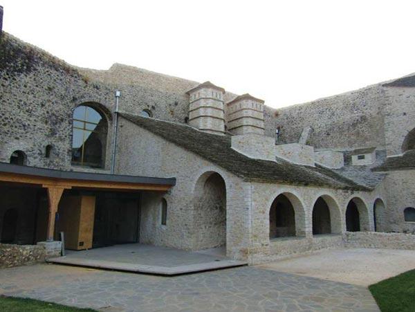 Γιάννενα: Λαμπρά εγκαίνια σήμερα το απόγευμα για το Μουσείο Αργυροτεχνίας