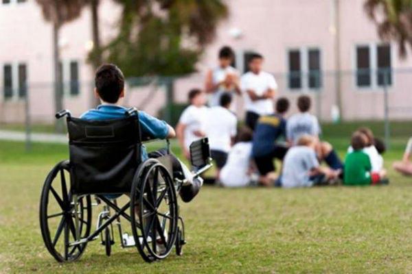 Γιάννενα: Τα Γιάννενα να γίνουν πιο «φιλόξενα» ως πόλη για τα Άτομα με Αναπηρία!