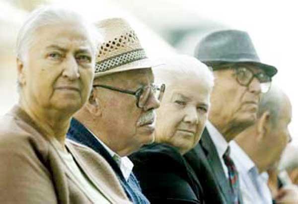 Γιάννενα: Συνεχίζουν την λειτουργία τους τα ΚΗΦΗ Μετσόβου και Πωγωνίου