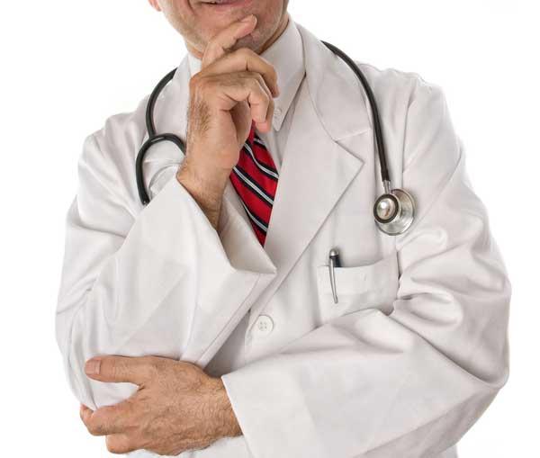 Γιάννενα: «Γιατρός» χωρίς πτυχίο και άδειες δεχόταν ασθενείς!