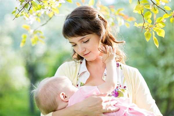 Γιάννενα: Σταθμός Προστασίας Μάνα - Παιδιού και Εφήβου λειτουργεί στα Γιάννενα