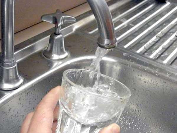 Γιάννενα: Στα Γιάννενα πληρώνουμε το ακριβότερο νερό στην Ελλάδα!
