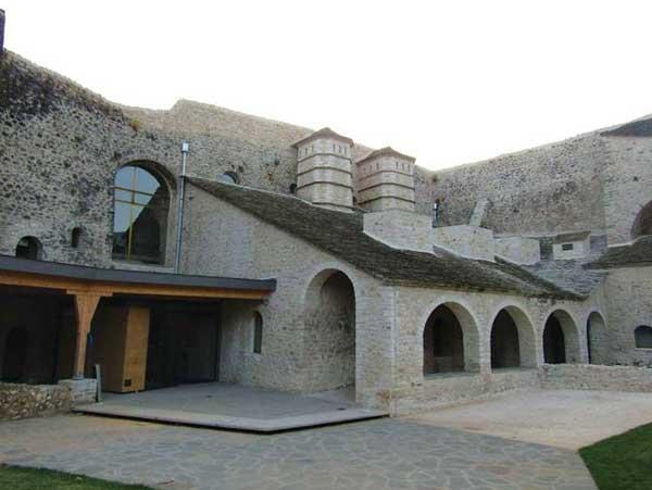Γιάννενα: «Το Μουσείο χωρίς σπίτι» θα φιλοξενηθεί στα Γιάννενα