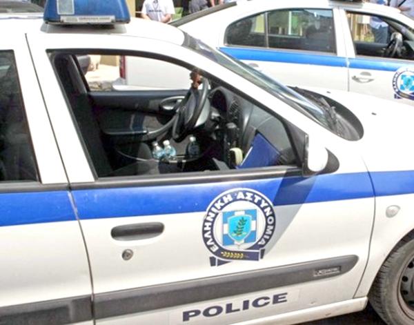 Πρέβεζα: Μέλος συμμορίας ο 34χρονος που χτύπησε με σκεπάρνι την σύζυγό του
