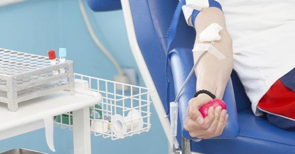 Ήπειρος: Και εθελοντική προσφορά αίματος να έχουν τα προγράμματα πολιτιστικών εκδηλώσεων