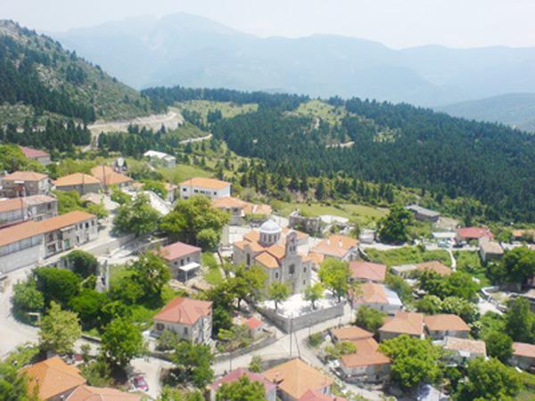 Γιάννενα: Η ΚΕΔΕ πάει Κόνιτσα για συνέδριο με θέμα τους ορεινούς Δήμους