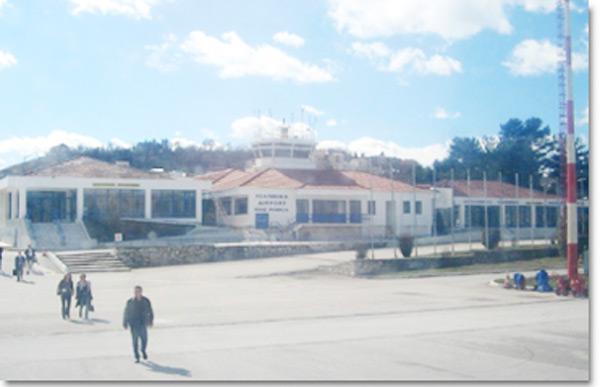 Γιάννενα: «Αερο-μαχίες» στο Δήμο Ιωαννιτών για τη συνάντηση Μπέγκα με Τσίπρα