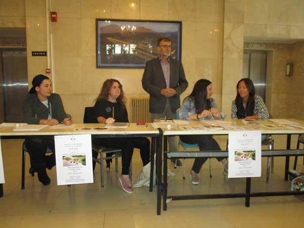 Γιάννενα: Κέντρο και στα Γιάννενα για την αντιμετώπιση του Αλτσχάιμερ!