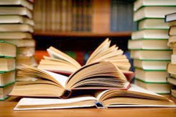 Γιάννενα: Προτάσεις για τα συγγράμματα κάνει η ΔΑΠ-ΝΔΦΚ ΑΕΙ Ιωαννίνων