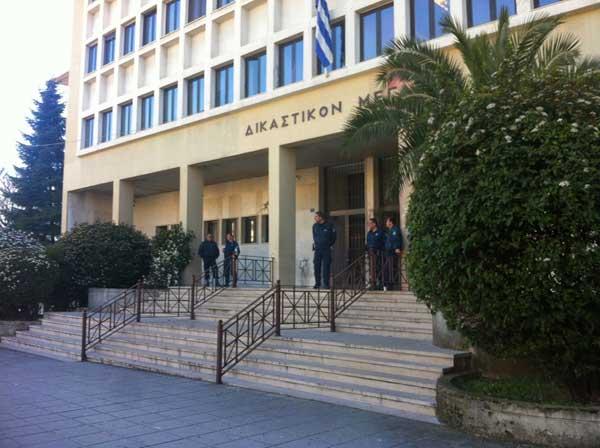 Γιάννενα: Σε περίοδο…καμπής οι εκλογές του Δικηγορικού Συλλόγου Ιωαννίνων