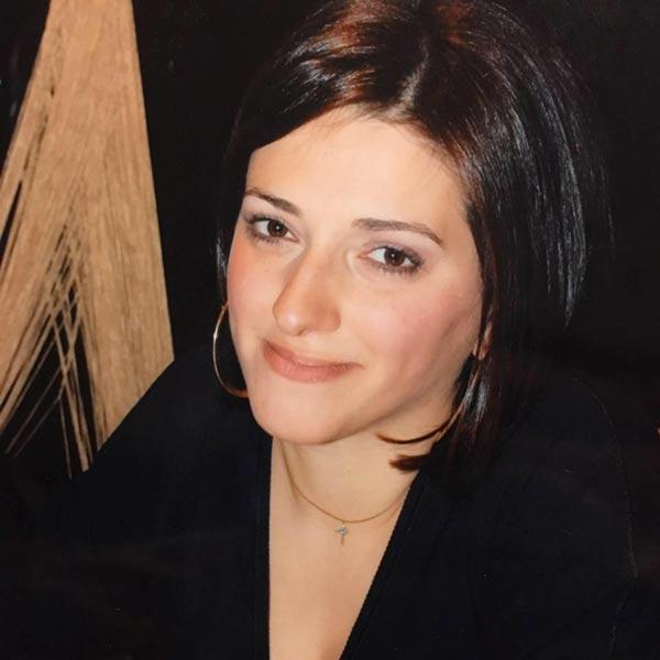 Γιάννενα: Η Μαρία Νάκα στο τιμόνι του Δικηγορικού Συλλόγου Ιωαννίνων