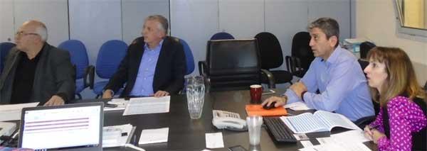 Γιάννενα: Προχωρούν οι διαδικασίες για δημιουργία Εθνικού Μουσείου Ευεργετών στο Γραμμένο