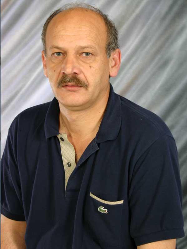 Ιωάννινα: Επίθεση κατά Εφετών από τον Διοικητή του Πανεπ. Νοσοκομείου Ιωαννίνων!