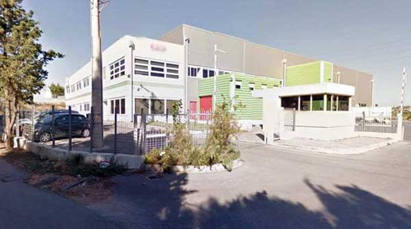 Ήπειρος: Τα εργοστάσια της Ηπείρου, το ένα μετά το άλλο οδηγούνται σε «λουκέτο»…ΚΑΙ Η ΒΙ.Κ.Η. ΒΓΑΙΝΕΙ ΣΤΟ «ΣΦΥΡΙ»!