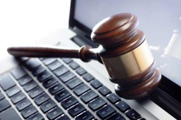 Γιάννενα: Κινητοποιήσεις και στα Γιάννενα για τους ηλεκτρονικούς πλειστηριασμούς
