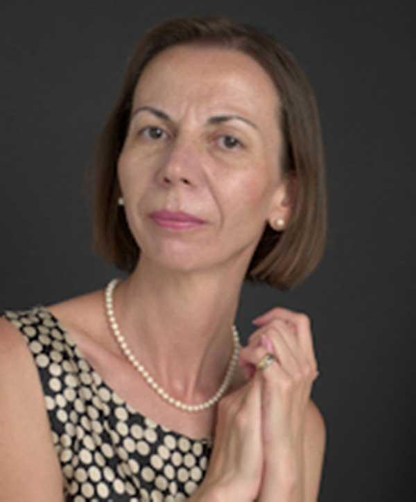 Γιάννενα: Σημαντικό Ευρωπαϊκό βραβείο στην Καθηγήτρια Μ. Αργυροπούλου!