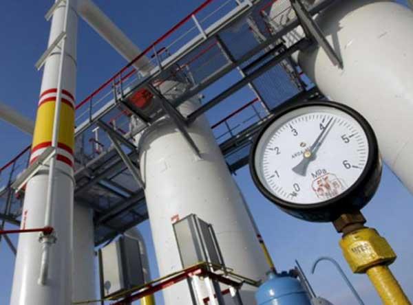 Ήπειρος: Φυσικό αέριο και στην Ήπειρο μέχρι το 2021