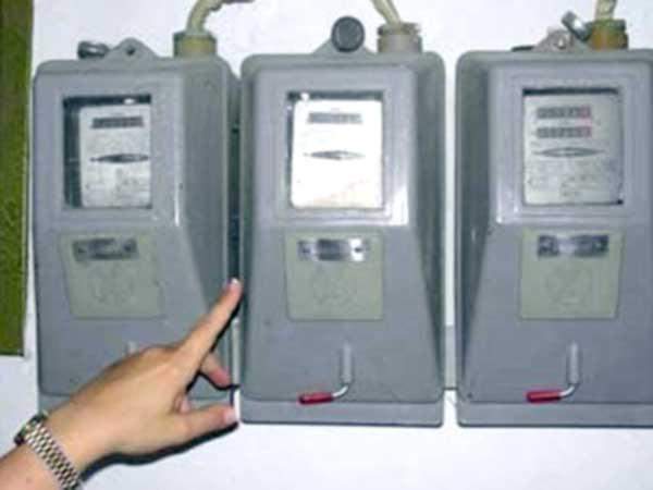 Γιάννενα: Επανασύνδεση ηλεκτρικού ρεύματος σε φτωχά νοικοκυριά του Δήμου Ζίτσας