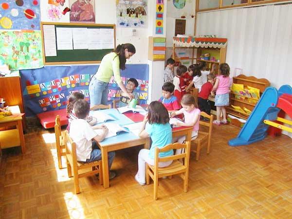 Γιάννενα: Να ενταχθεί στο Πανεπιστήμιο Ιωαννίνων το Τμήμα Προσχολικής Αγωγής του ΤΕΙ Ηπείρου