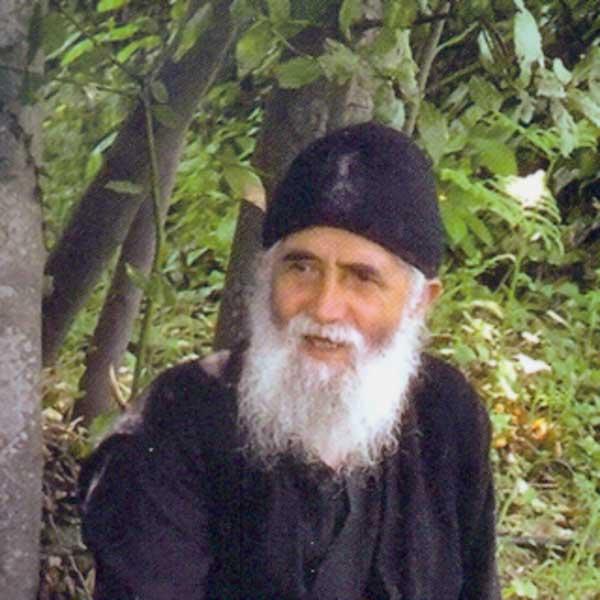 Γιάννενα: Τριήμερες εκδηλώσεις στην Κόνιτσα για τον Άγιο Παΐσιο