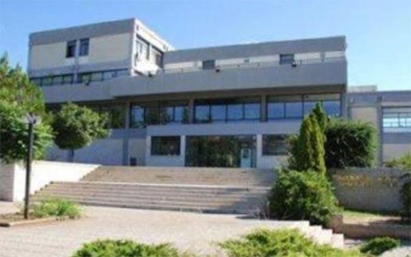 Γιάννενα: Είκοσι πολιτιστικές εκδηλώσεις θα γίνουν εκτός κέντρου Ιωαννίνων
