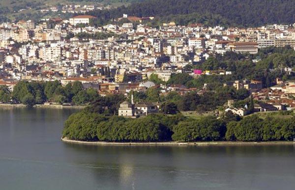 Γιάννενα: Διαβούλευση για τη βιώσιμη ενέργεια στο Δήμο Ιωαννιτών