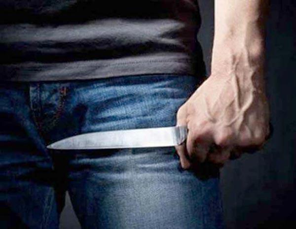 Άρτα: Ληστεία σε συσκευαστήριο με μαχαίρια και κουκούλες!