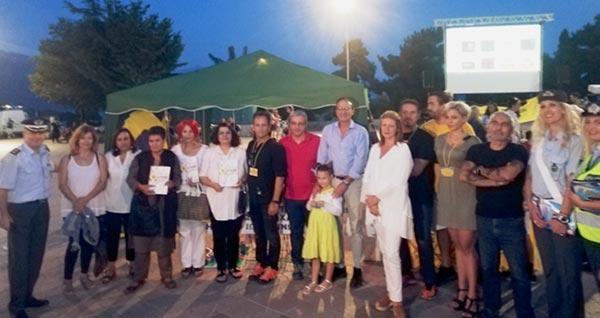 Γιάννενα: «Μαγικές λύσεις» δεν υπάρχουν για βιώσιμη κινητικότητα στα Γιάννενα