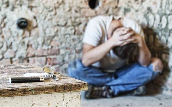 Γιάννενα: Όλο και πιο πολλοί Γιαννιώτες μπλεγμένοι με ναρκωτικές ουσίες!