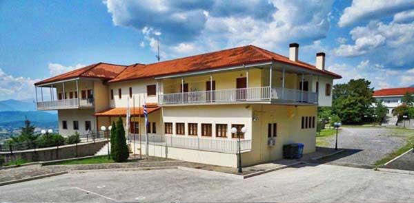 Γιάννενα: Ένα νέο σπίτι για το παιδί φτιάχτηκε στην Κόνιτσα