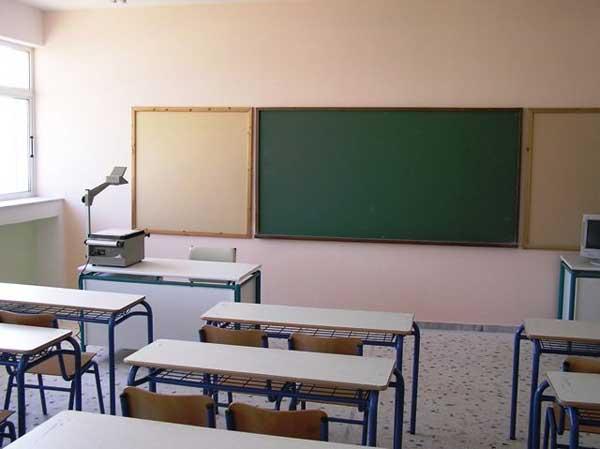 Γιάννενα: Όχι στην αποδυνάμωση σχολείων της Κόνιτσας