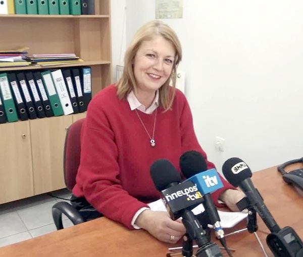 Γιάννενα: Εκπαιδευτικές δράσεις για την Οδική Ασφάλεια στα Γιάννενα