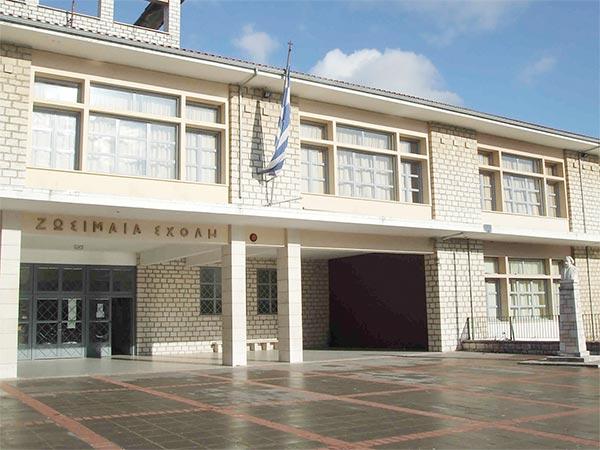 Γιάννενα: Απαράδεκτος ο αποκλεισμός της Ζωσιμαίας απ' τα Πρότυπα Σχολεία