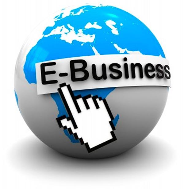 Ήπειρος: Οι μικρομεσαίες επιχειρήσεις της Ηπείρου επενδύουν στο «Ηλεκτρονικό Επιχειρείν»