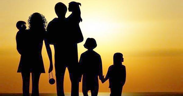 Γιάννενα: Μέτρα τώρα για το δημογραφικό ζητούν οι Πολύτεκνοι Ιωαννίνων