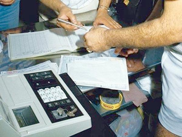Γιάννενα: Περιφερειακή Υπηρεσία στα Γιάννινα θα έχει η Εθνική Αρχή Διαφάνειας!