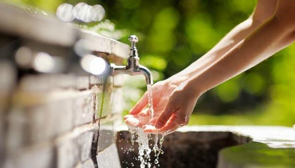 Γιάννενα: Η λειψυδρία «χτυπά» την Ήπειρο! Λίγο το νερό, αυξημένες οι ανάγκες και τα προβλήματα σε αρκετά χωριά…