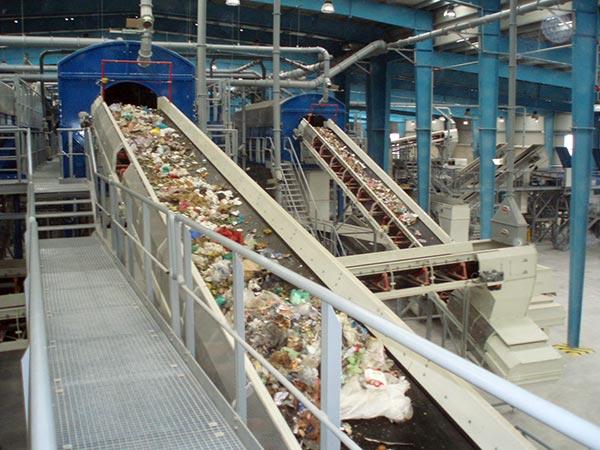 Ήπειρος: Παραμένουν τρεις στην Ήπειρο οι Φορείς Διαχείρισης Αποβλήτων!