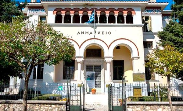 Γιάννενα: «Αλληλομαχαιρώματα» στο Δήμο Ιωαννιτών για… τριγμούς στη ΔΕΥΑΙ και οδοφωτισμό!
