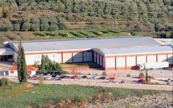 Ήπειρος: Επεκτείνεται η βιομηχανία «Ήπειρος» με νέες επενδύσεις 6,8 εκατ. ευρώ!