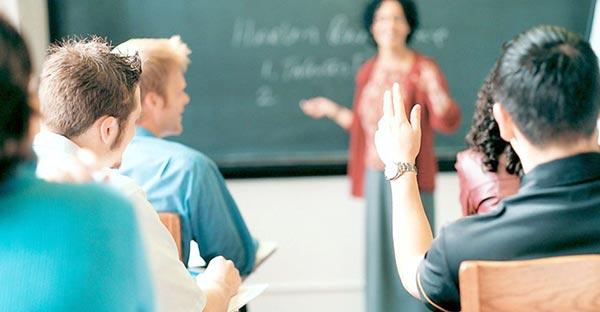 Γιάννενα: Λείπουν 50 εκπαιδευτικοί από σχολεία του Νομού Ιωαννίνων