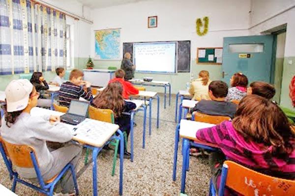 Γιάννενα: Υποβάθμιση της β' ξένης γλώσσας καταγγέλλει η ΕΛΜΕ Ιωαννίνων