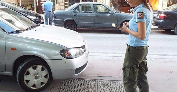 Γιάννενα: Δημοτική Αστυνομία με πιο… άγρυπνο μάτι!