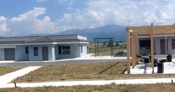 Γιάννενα: Εξασφαλίστηκε η λειτουργία για τις Στέγες Διαβίωσης της ΕΛΕΠΑΠ!