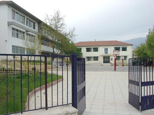 Γιάννενα: Διαμαρτυρία ΕΛΜΕ Ιωαννίνων για διορισμούς - κενά στα σχολεία