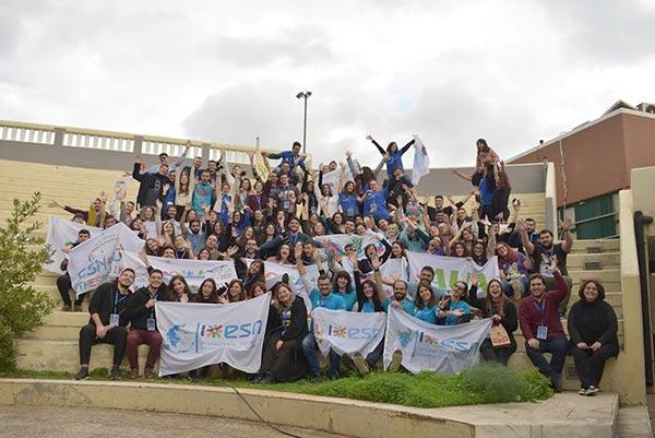 Γιάννενα: Στα Γιάννενα το Εκπαιδευτικό Συνέδριο του Δικτύου Φοιτητών Erasmus Ελλάδος