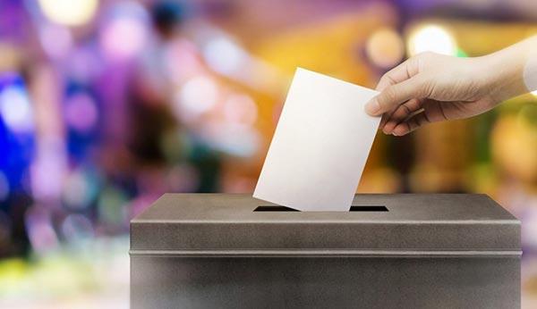 Γιάννενα: Μάχη για τρεις οι αυριανές εκλογές στην ΟΝΝΕΔ Ιωαννίνων